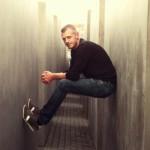 Photo du profil de frederic eltschinger